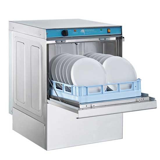 تعمیر ماشین ظرفشویی هتلی