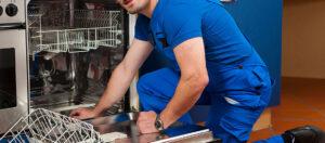طولانی شدن شستشوی ماشین ظرفشویی